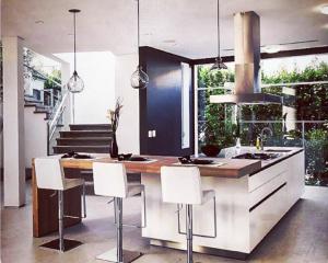 Kitchen decor 1